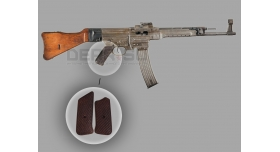 Накладки на рукоятку для Sturmgewehr Stg 44 (Штурмгевер)