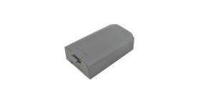 Аккумулятор для квадрокоптера MJX MEW4-1 Li-Po 7.6V 2050mAh 15.58Wh 1