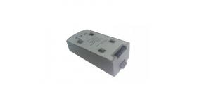 Аккумулятор для квадрокоптера MJX MEW4-1 Li-Po 7.6V 2050mAh 15.58Wh 2