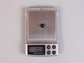 10018 Резиновые шарики 9 мм РА (9х22-мм) 410  Ø 10.2-мм