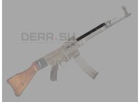 Трубка газоотвода для Sturmgewehr Stg 44 (Штурмгевер)