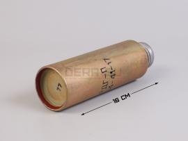 10062 Ручная дымовая граната (РДГ) РДГ-П