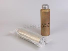 10066 Ручная дымовая граната (РДГ) РДГ-П