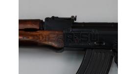 АКМС СХП с автоогнем / 1973 год №КЕ8181 [ак-234]