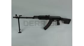 Макет массогабаритный РПК-74М