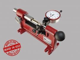 10110 Прибор для определения соосности пули Hornady
