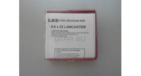 Матрицы LEE под 9.6х53-мм Lancaster