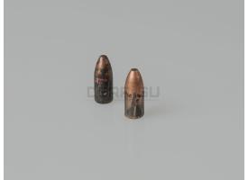 Пули 5.45х18-мм (ПСМ)