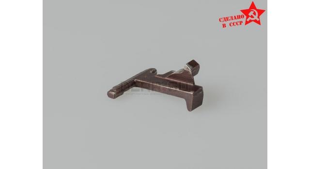 Макет передающего рычага АПС / Оригинал красный [апс-45]