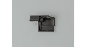 Крышка спускового механизма Luger P-08 (Парабеллум) / Оригинал [пар-44]