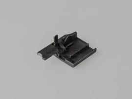 10155 Крышка спускового механизма Luger P-08 (Парабеллум)