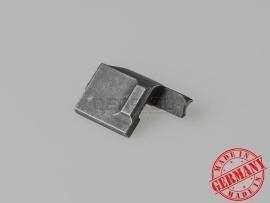 10156 Крышка спускового механизма Luger P-08 (Парабеллум)