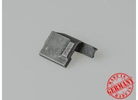 Крышка спускового механизма Luger P-08 (Парабеллум)