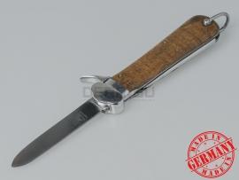 10193 Стропорез Люфтваффе 1-й тип (M 1937 Luftwaffe Fallschirmjäger-Messer)