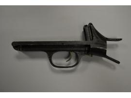 10219 Спусковая рама для пулемета ДП-27