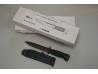 Нож разведчика НР-2 ранний