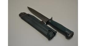 Нож разведчика НР-2/Нож охотника НО-1 [хо-135]