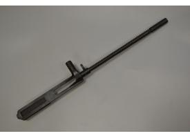 Затворная рама для пулемета ДП-27