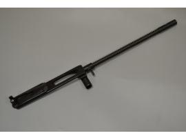 10236 Затворная рама для пулемета ДП-27