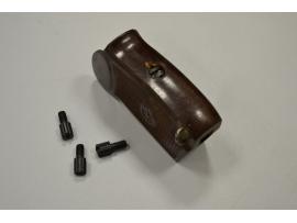 10277 Винт рукоятки для пистолета ПМ