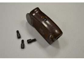 Винт рукоятки для пистолета ПМ