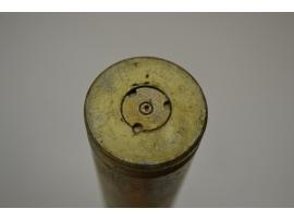 10284 Учебно-тренировочный снаряд ЗПУ-20 (30-мм)