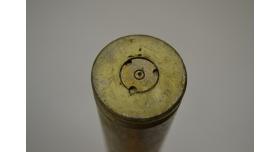 Учебно-тренировочный снаряд ЗПУ-20 (30-мм)