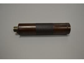 10300 Глушитель для пистолета бесшумного ПБ (ГРАУ 6П9)