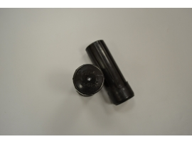 10314 Ручная дымовая граната (РДГ) РДГ-П в пластиковом корпусе