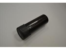 10316 Ручная дымовая граната (РДГ) РДГ-П в пластиковом корпусе