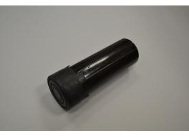 Ручная дымовая граната (РДГ) РДГ-П в пластиковом корпусе