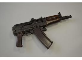 ММГ АК-74У DUMMY МГВ-1