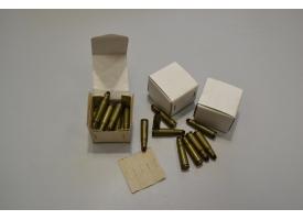 Армейские холостые патроны АК-47, АКМ (7,62х39-мм)