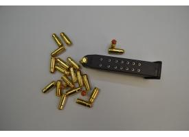Магазин для Glock-17 (Глок-17)