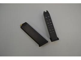 10583 Магазин для Glock-17 (Глок-17)