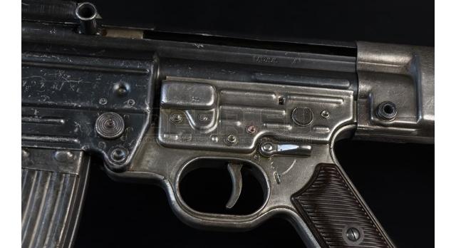 Штурмгевер 44 СХП (Sturmgewehr, StG-44) / 1944 год №7707H/XE [стг-1]