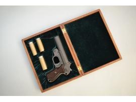 10618 Подарочный футляр для ракетницы Геко