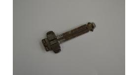 Прицельная планка для Mauser 98k / Оригинал в сборе [мау-8]