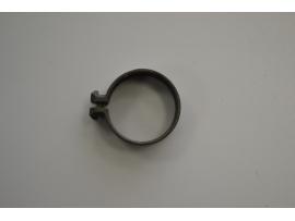 10661 Кольцо выбрасывателя для Mauser 98k