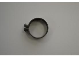 Кольцо выбрасывателя для Mauser 98k