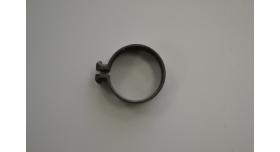 Кольцо выбрасывателя для Mauser 98k / Оригинал склад [мау-30]