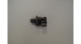 Муфта затвора для Mauser 98k / Оригинал склад в сборе [мау-32]