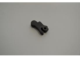 Курок для пистолета ТТ