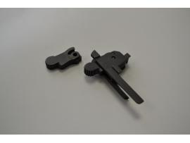 10679 Курок для пистолета ТТ