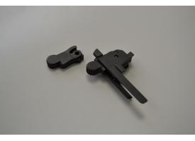 Курок для пистолета ТТ/ Оригинал склад [тт-213]