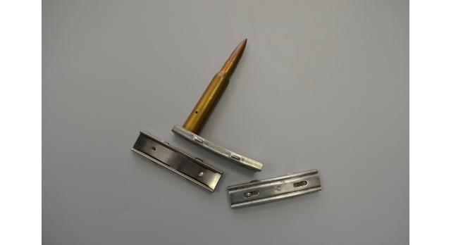 Обойма для Mauser 98k