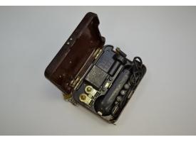 ТА-57 Аппарат телефонный полевой