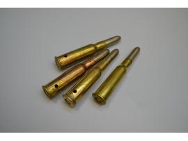 10723 Учебный патрон 7.62х54-мм образца 1891 года
