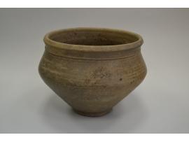 10784 Пищевая ваза черняховской культуры