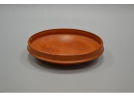 Римская краснолаковая тарелка